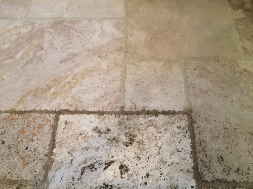 groutcleaning