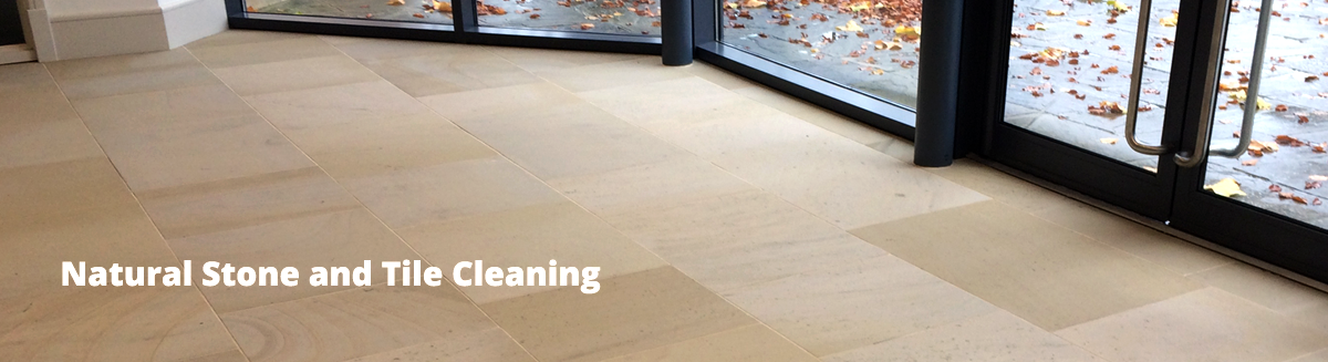 Natural Stone & Tile Deep Cleaning   Cambridge Stonecare